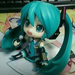 profile_miku