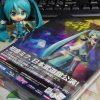 マジカルミライ2015 Blu-ray