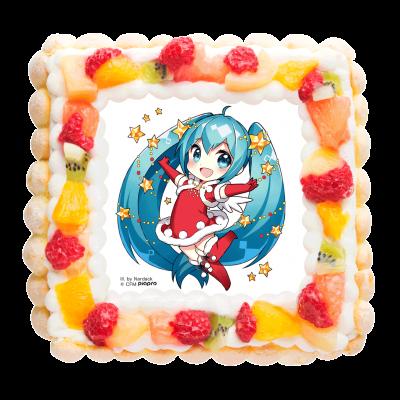 slide-xmas-cake-02