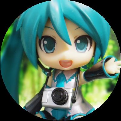 camera_button