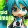 OZ Camera
