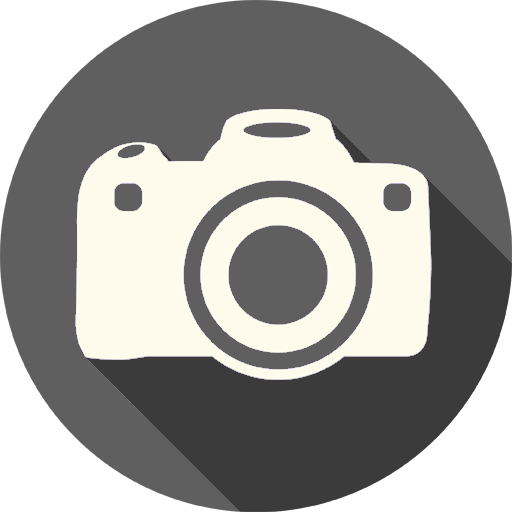 image_camera_button_002