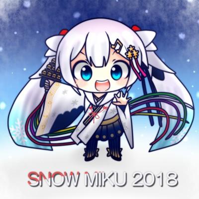 雪ミク2018_oz___201812301011