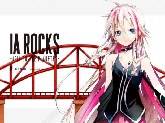 IA_ROCK